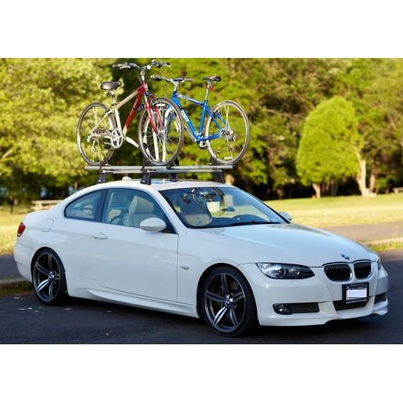 Originalus BMW Dviračio laikiklis