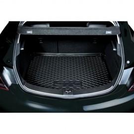 Originalus Guminis Opel Astra J Bagažinės kilimas