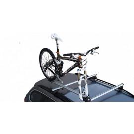 Dviračio laikiklis Menabo Bike Pro