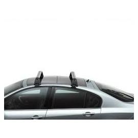 Stogo skersiniai Renault Laguna III