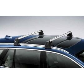 Stogo skersiniai BMW E61