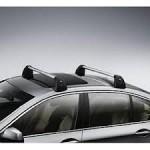 Stogo skersiniai BMW F30