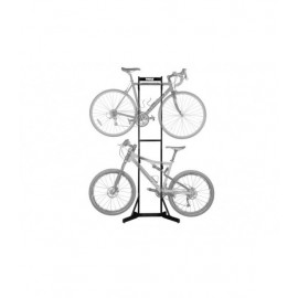 Dviračių stovas 2 dviračiams THULE