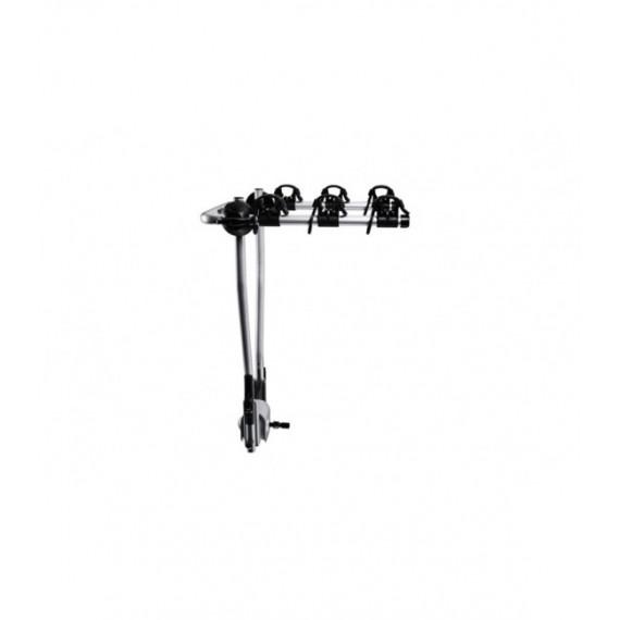 3 dviračių laikiklis ant kablio Thule HangOn (atlenkiamas)