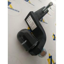 Kablio antgalis amerikietiškiems modeliams Steinhof ZK-2