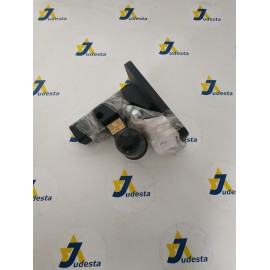 Kablio antgalis amerikietiškiems modeliams Steinhof ZK-6