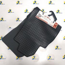 Frogum Opel Astra J guminių kilimėlių komplektas