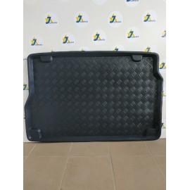 Opel Meriva A bagažinės kilimėlis