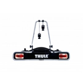 Thule EuroRide, 2bike, 7 pin Update