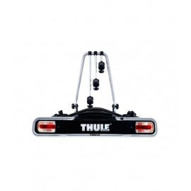 Thule EuroRide, 3bike, 7 pin Update