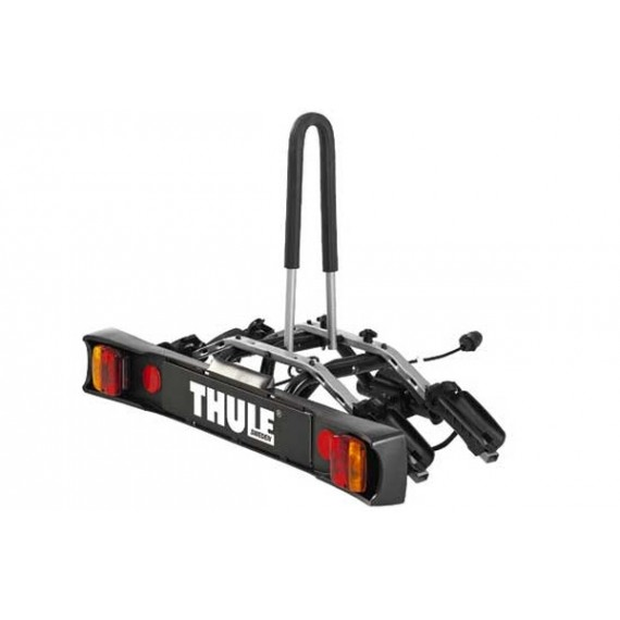Thule RideOn 2bike, 7 pin