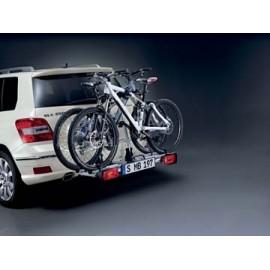 Originalus dviračio laikiklis ant kablio Mercedes-Benz B66851111